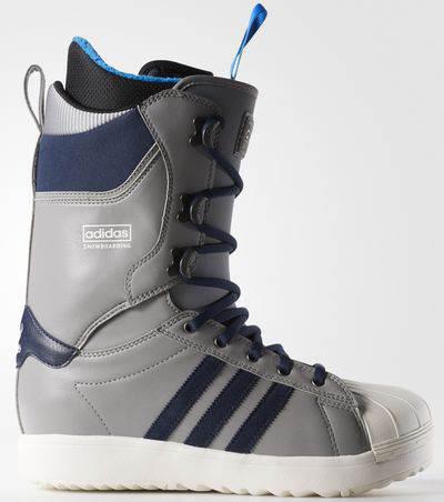 image adidas-superstar-jpg
