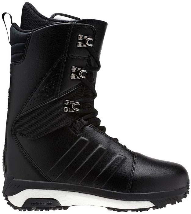 image adidas-tactical-jpg