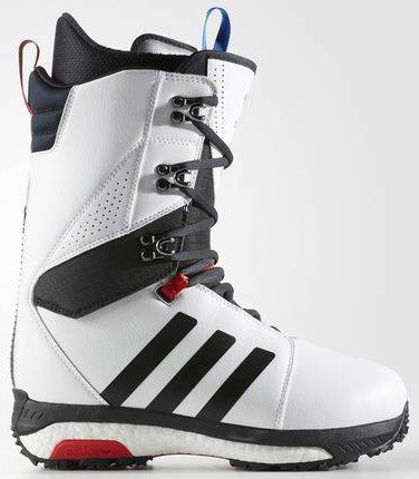 image adidas-tactical-adv-white-jpg