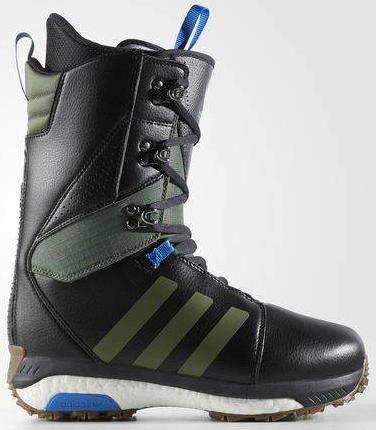 image adidas-tactical-adv-jpg