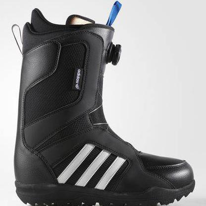 image adidas-tencza-jpg