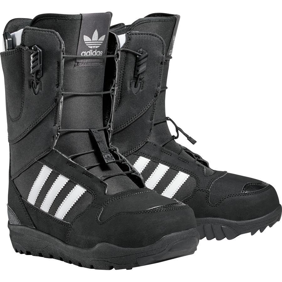 image adidas-zx-500-1-jpg