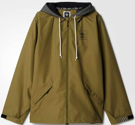 image adidas-civilian-jacket-olive-jpg