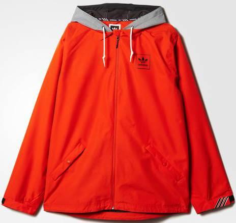 image adidas-civilian-jacket-jpg