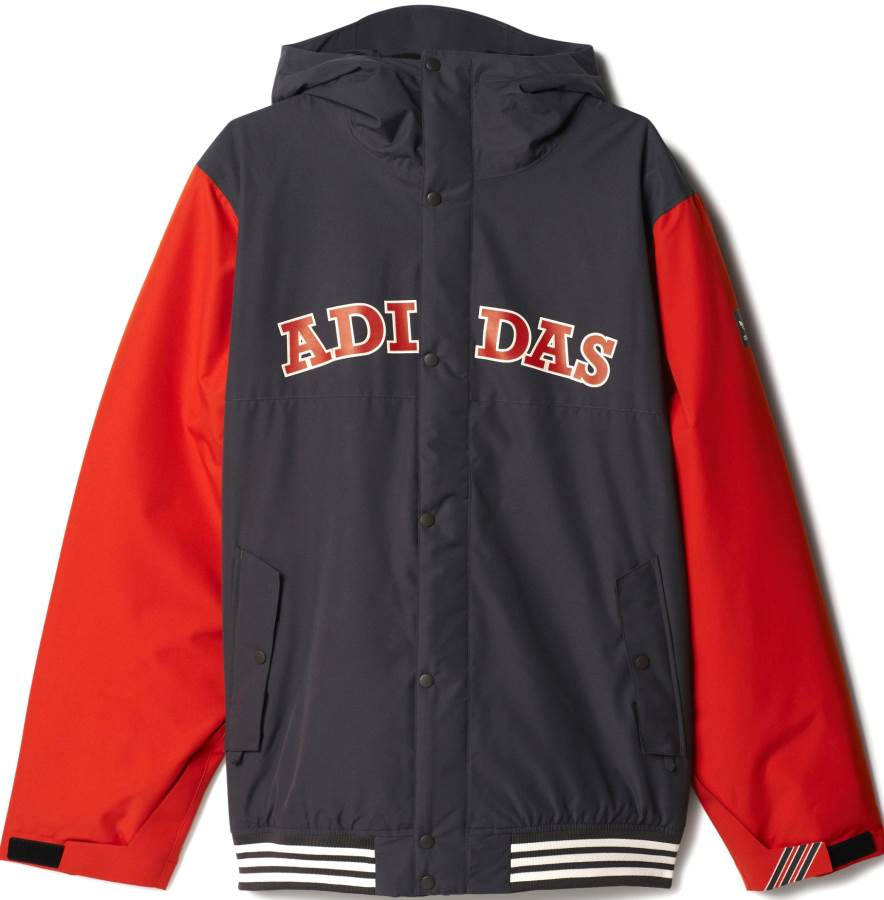 image adidas-greely-insulated-jacket-jpg