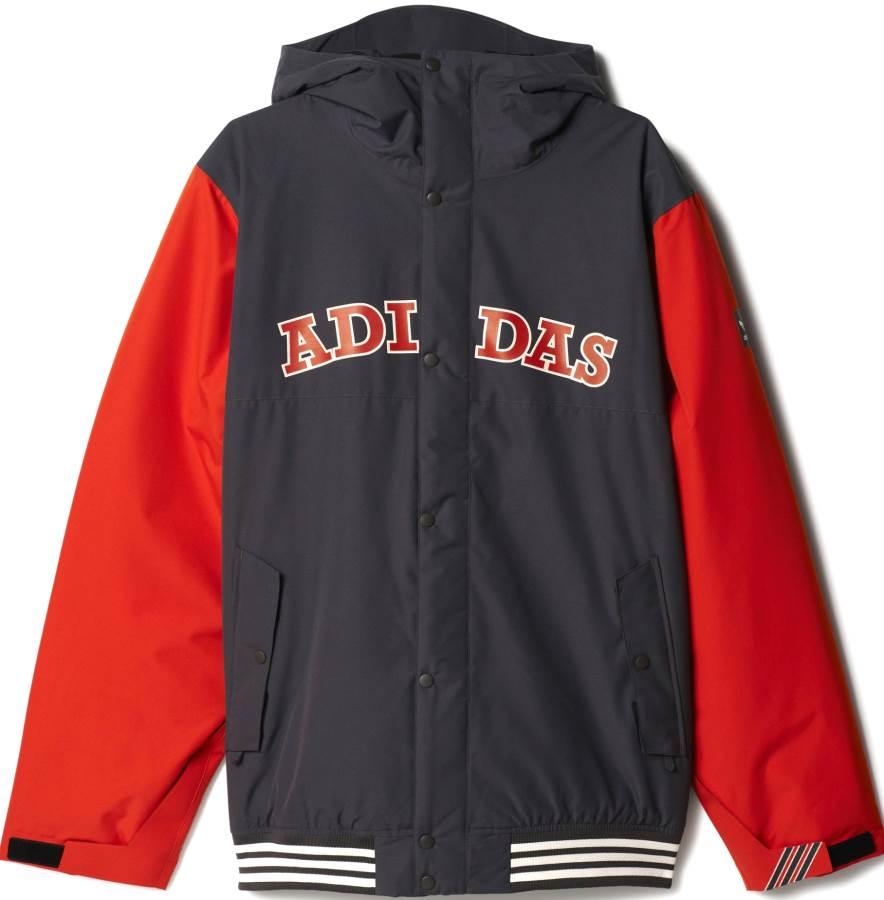 image adidas-greely-insulated-jacket-jpg