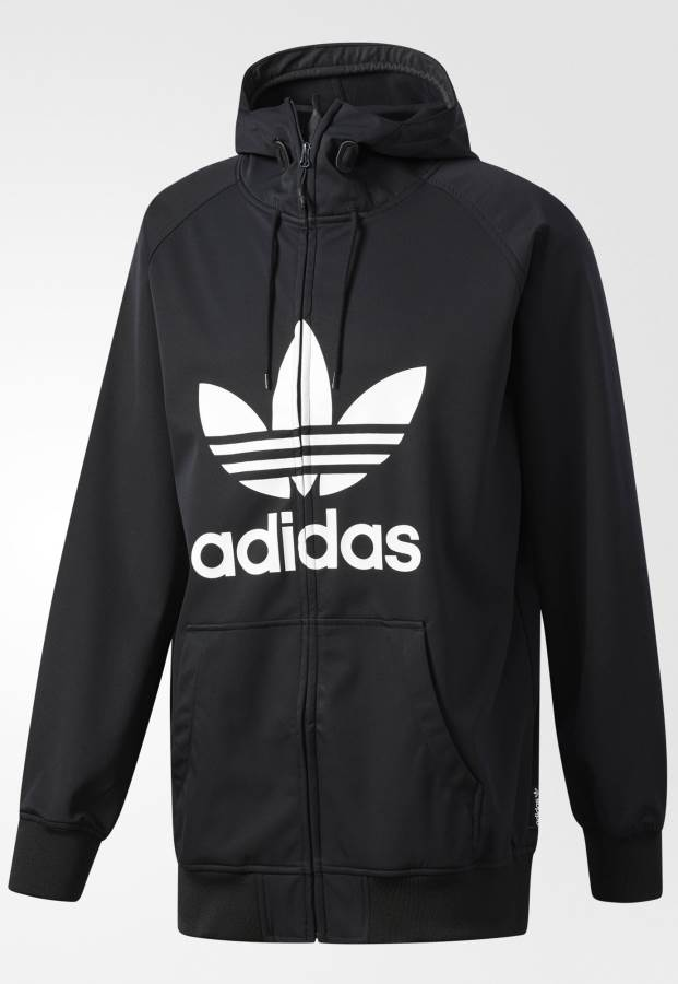 image adidas-greeley-soft-shell-black-jpg