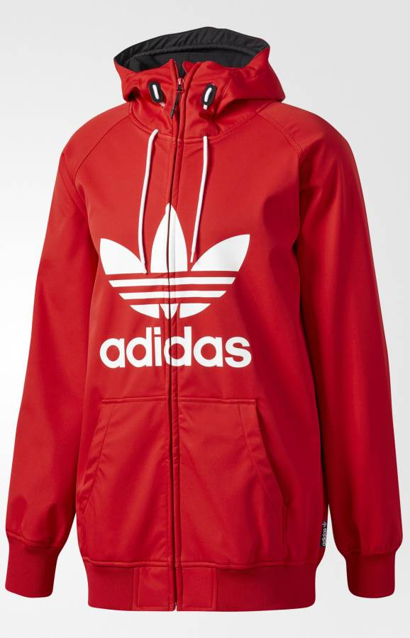 image adidas-greely-soft-shell-red-jpg