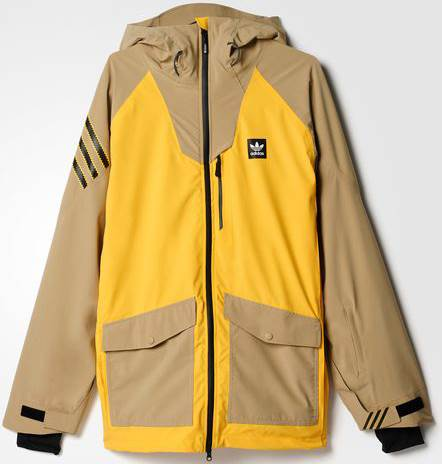 image adidas-major-stretchin-it-jacket-yellow-jpg