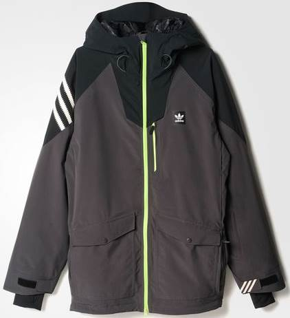 image adidas-major-stretchin-it-jacket-jpg