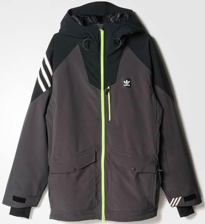 image adidas-major-stretchin-it-jacket-jpg