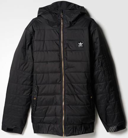 image adidas-ppk-climaheat-jacket-jpg