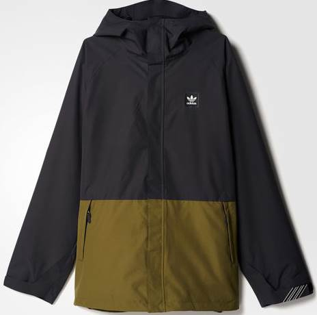 image adidas-riding-jacket-green-black-jpg