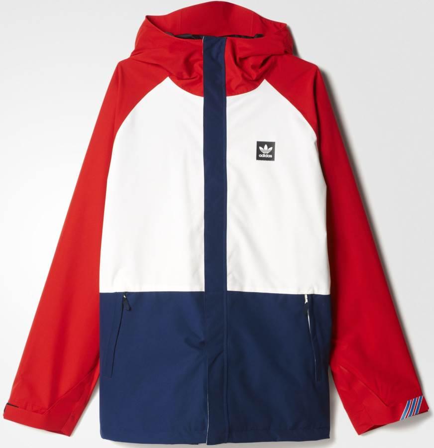 image adidas-riding-jacket-jpg