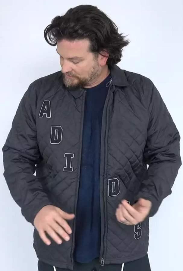 image adidas-un-coaches-jacket-jpg