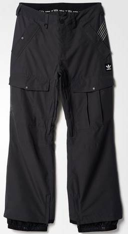 image adidas-greely-cargo-pant-blk-jpg