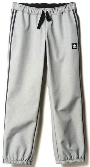 image adidas-lazy-man-pant-grey-jpg