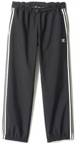 Adidas Lazy Man Pant Review