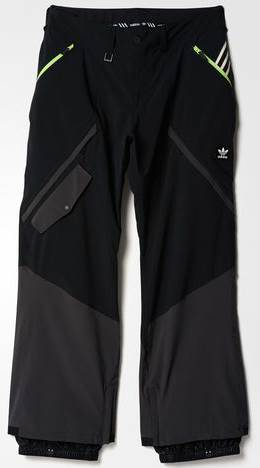image adidas-major-stretchin-it-pant-jpg