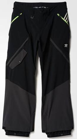 image adidas-major-stretchin-it-pant-jpg