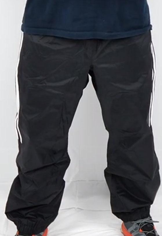 image adidas-sloptr-pant-jpg