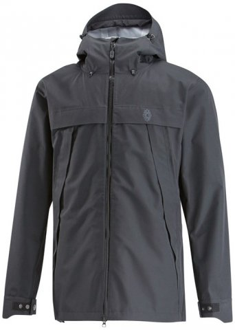 Airblaster Beast 3L Jacket 2020 Review