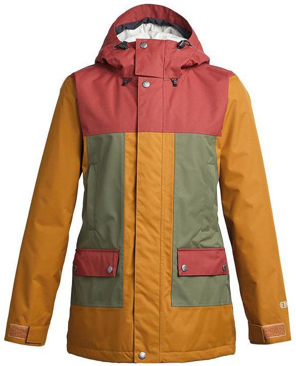 image airblaster-heartbreaker-jacket-jpg