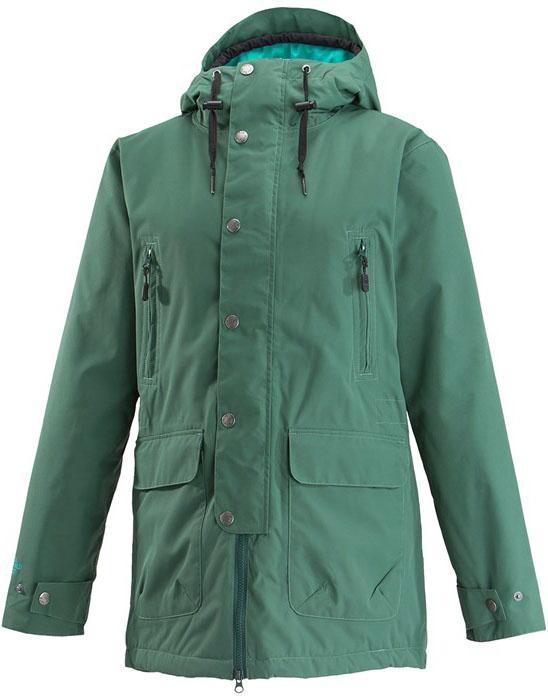 image airblaster-sassy-nicolette-jacket-jpg