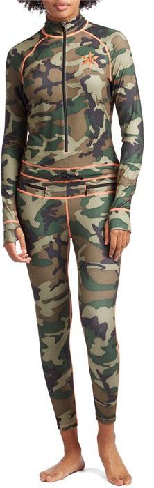 image airblaster-x-evo-hoodless-ninja-suit-jpg