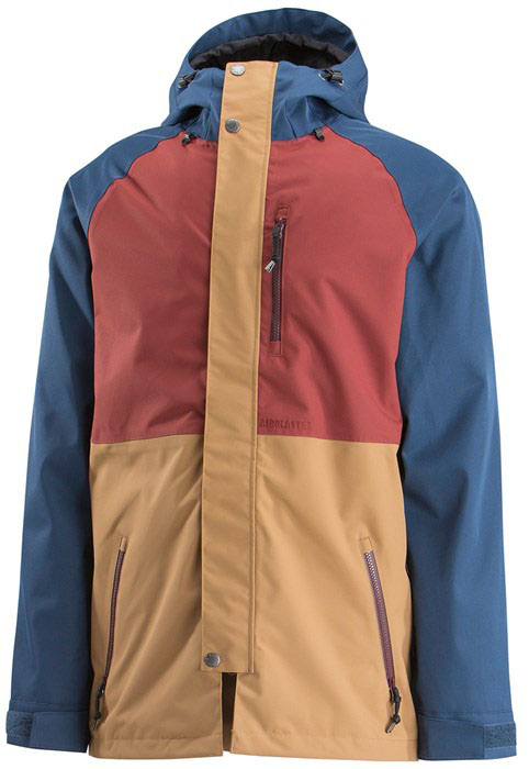 image airblaster-yeti-stretch-jacket-jpg