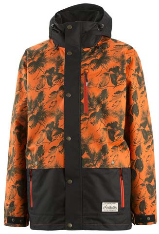 image airblaster-yeti-jacket-orange-jpg