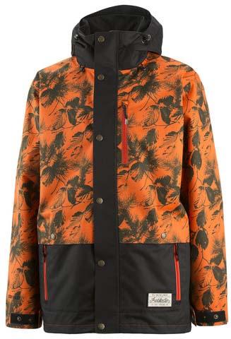 image airblaster-yeti-jacket-orange-jpg