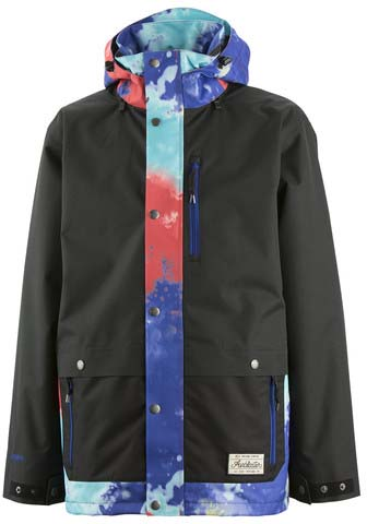 image airblaster-yeti-jacket-tie-dye-jpg