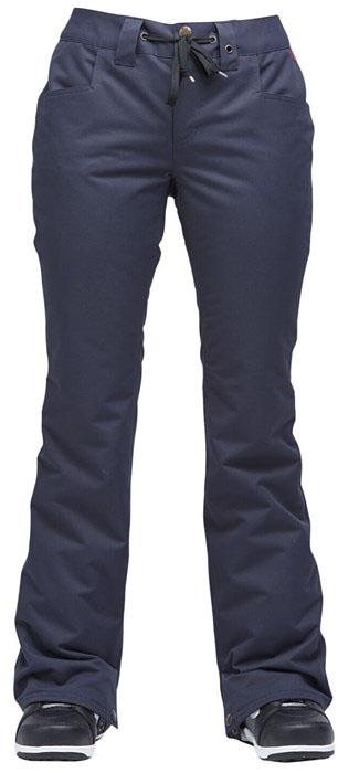image airblaster-fancy-pants-jpg