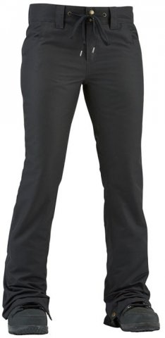 Airblaster Fancy Pant