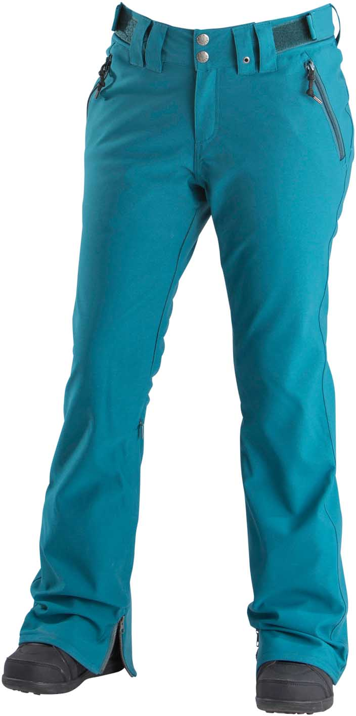 image airblaster-stretch-curve-pant-jpg