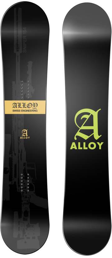 image alloy-sniper-jpg