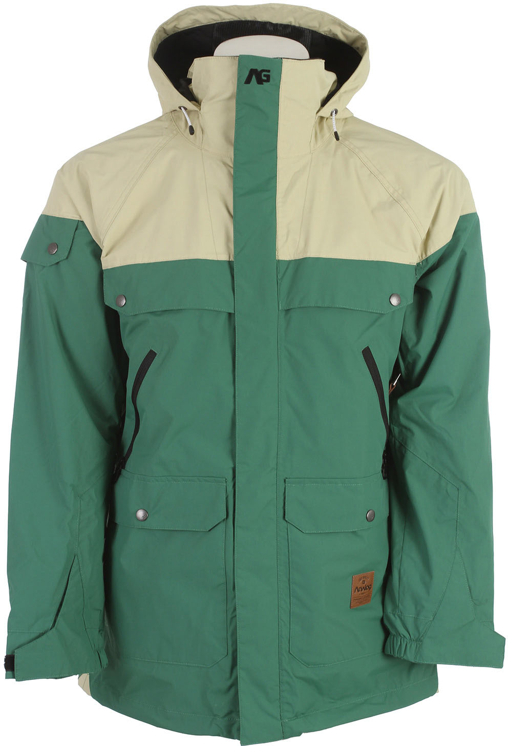image analog-anthem-jacket-alpine-green-fog-jpg