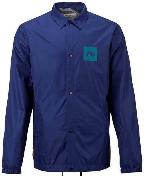 image analog-coaches-jacket-jpg