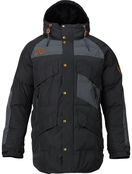 image analog-innsbruck-down-jacket-faded-16-zoom-jpg