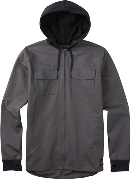 image analog-integrate-fullzip-hood-faded-jpg