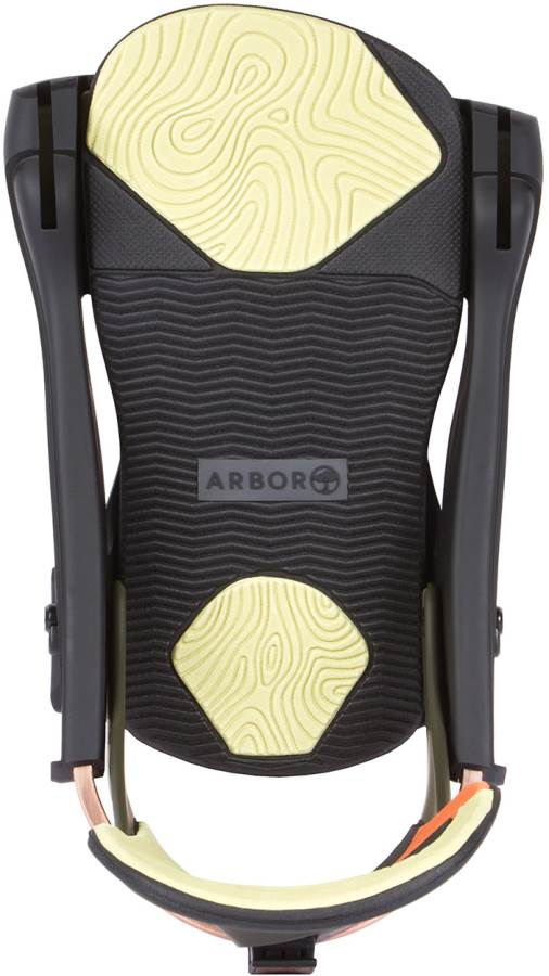 image arbor_snowboards_cypress_brown_top-copy-jpg
