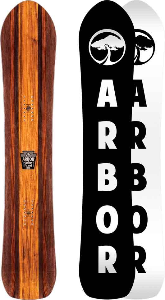 image arbor-a-frame-jpg