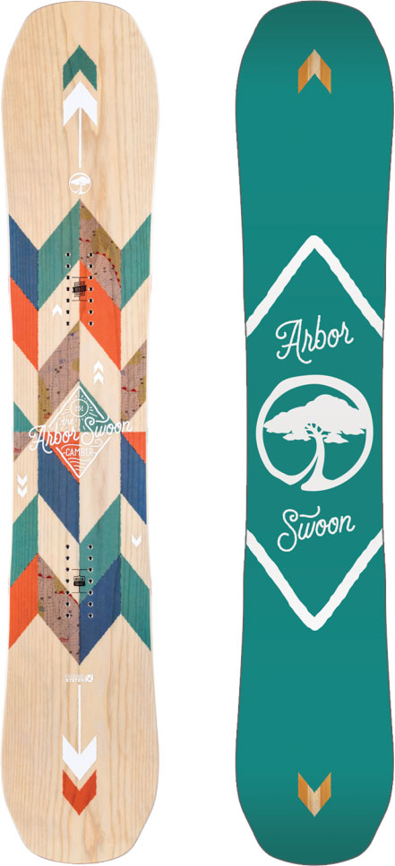 image arbor-swoon-camber-jpg
