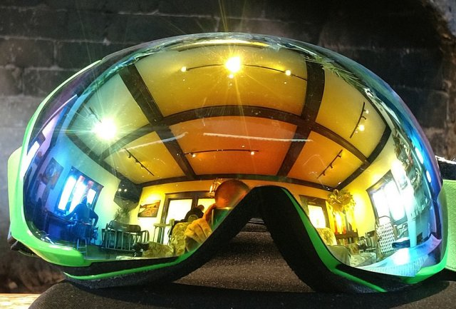 Bahko Free Ride Goggle Review and Buying advice