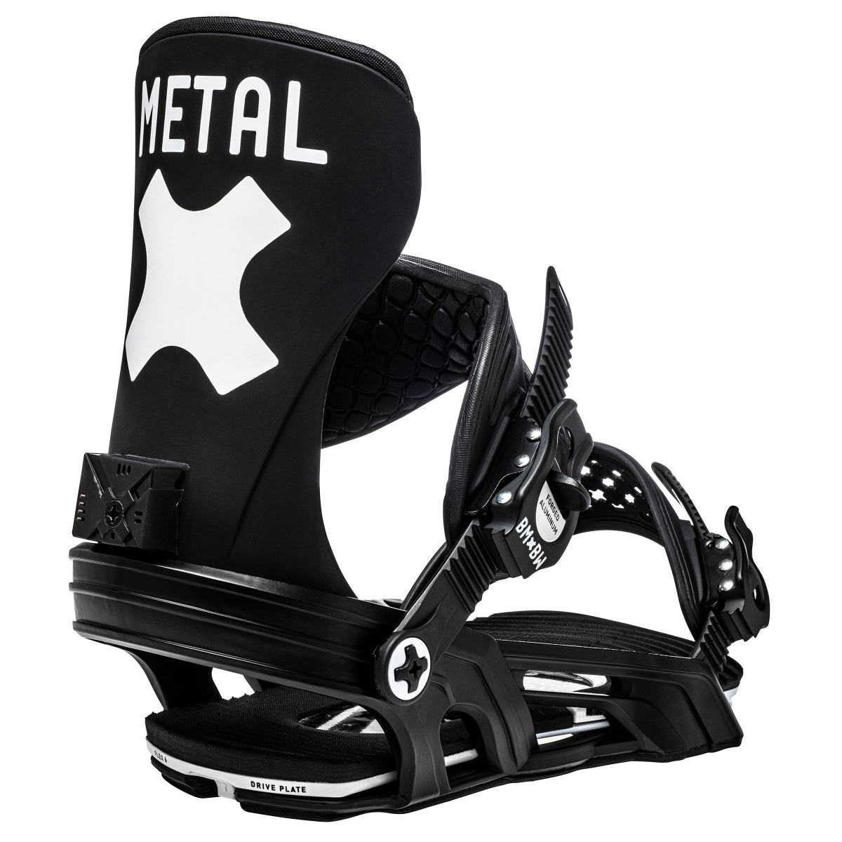 image bent-metal-axtion-side-jpg