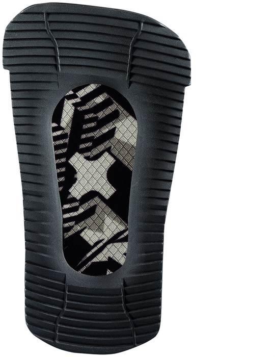 image bent-metal-transfer-foot-bed-jpg