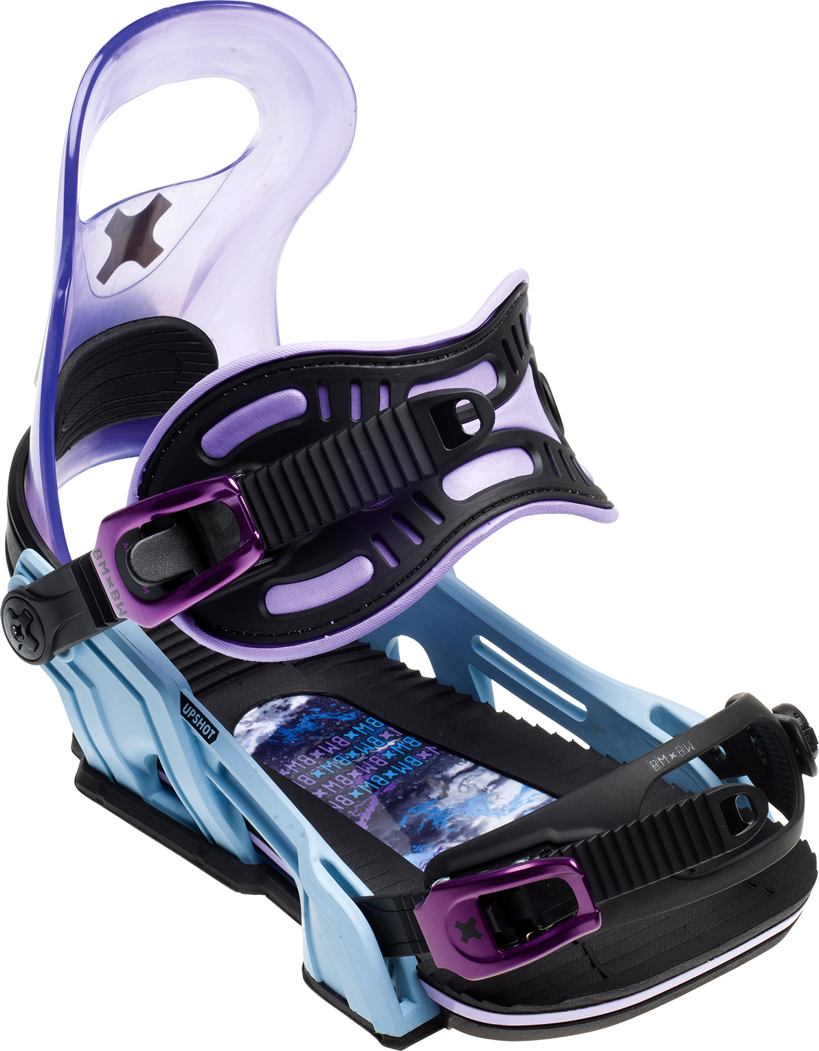 image bent-metal-upshot-purple-jpg