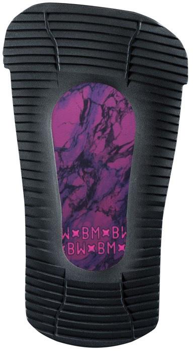 image bent-metal-upshot-purple-bottom-jpg