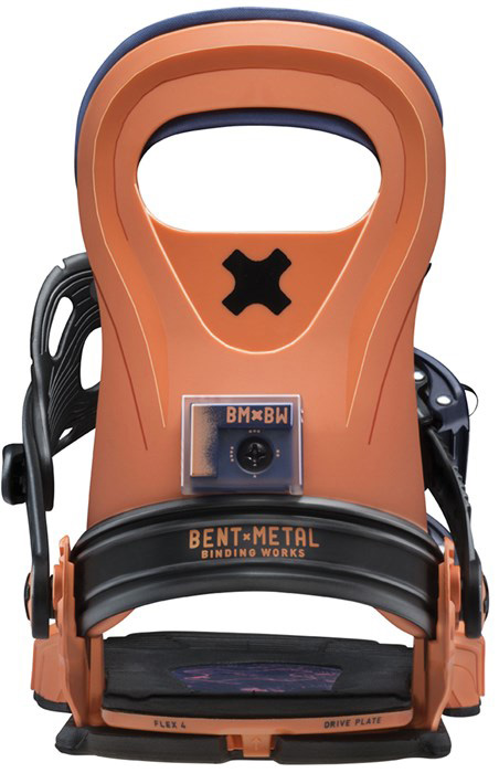 image bent-metal-upshot-rear-jpg